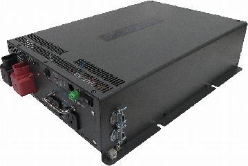 FI-SU2503C/D