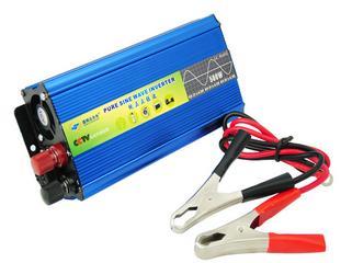 Pure DMD-500 12/24/48/60V
