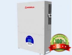 Hosola Sunrays ST25000-30000TL