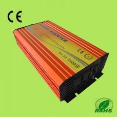 JN-H3000