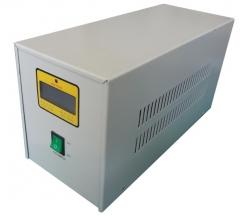 OLI10-48-S-220-50