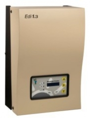 EDI (1MPPT small series)