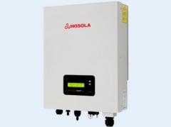 Hosola Smart 1000-3000TL