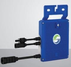 SolarPond Series