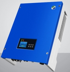 SolarLake 5500-10000TL-PM