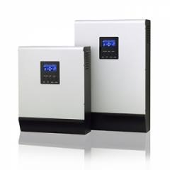 ISolar SM 2K-3K Plus