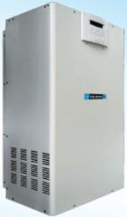 HT-B-S4000-24