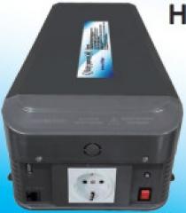 HT-B-S1000-12