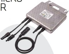Solar Micro Inverter 260