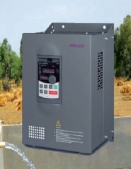 IP20 Series--380V 3PH Solar Pump Inverter