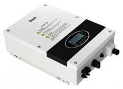 iMars BG1.5-3kW(TL)