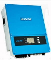 UNIV-10-20KGT-3