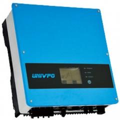 UNIV-36-46GTD