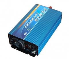UNIV-600P