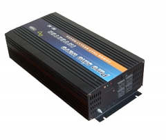 UNIV-2000P