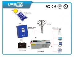 UPSEN Power PS 3000
