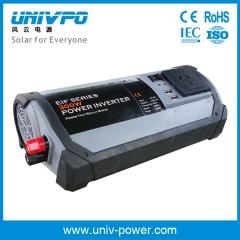 UNIV-150W-600WPE/ME