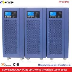 PV8000-48-220