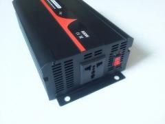PN-P-800w