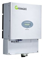 Growatt-1500-3000-US