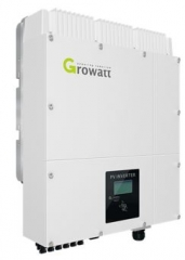 Growatt-18K-20K TL3-HE