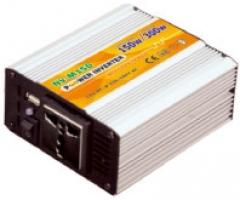 NV-M150-300