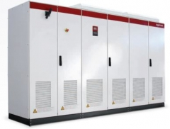 PowerMax 800kW 320Vac