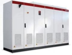 PowerMax 880kW 345Vac