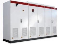 PowerMax 920kW 360Vac