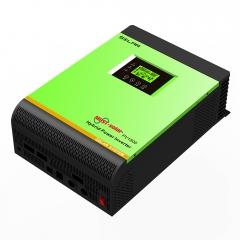 PV1800 MPK PRO