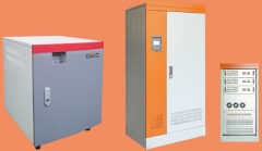 PV Controller & Inverter Single Phase