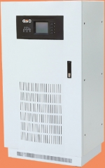 Three-phase Off-grid Inverter