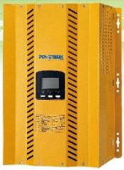 SPH PRO 1600-10000