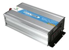 YDZ-1000W
