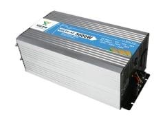 YDZ-3000W
