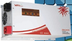 Green Sky Series Solar Inverter