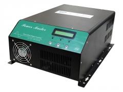 PM-800-2400LC