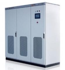 ACS-250KT3