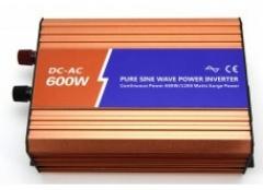 SMC-Z600-12