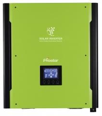 MixSolar Hybrid Inverter MIS 2-5K