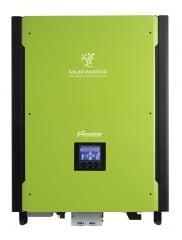 MixSolar 3 Phase Hybrid Inverter