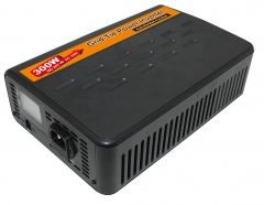 UP-8P6C 300W Grid-Tie Inverter