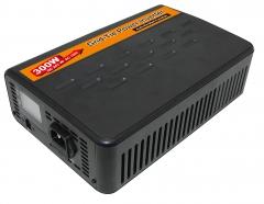UP-8P6C 300W Grid-Tie Inverter