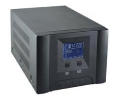 XU-NB 350W-600W