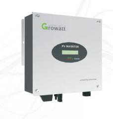 Growatt-1000-3000S