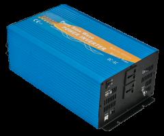 KS3000P