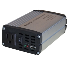 Economical Modified Sine Wave Inverter