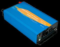 KSC1500P