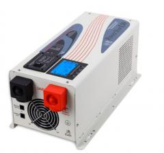 CNS 1-6KW Inverter