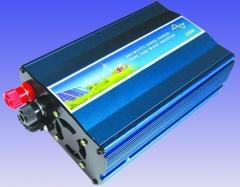 JJN-300W